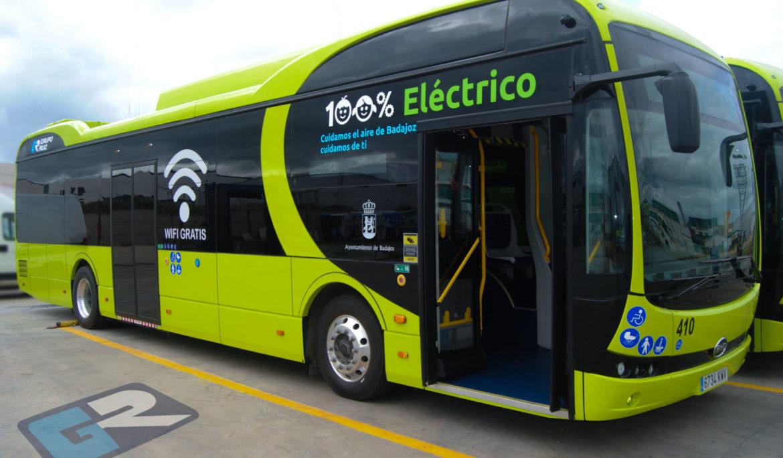 Grupo Ruiz firma el primer contrato concesional del Servicio de Transporte Interurbano en Mallorca