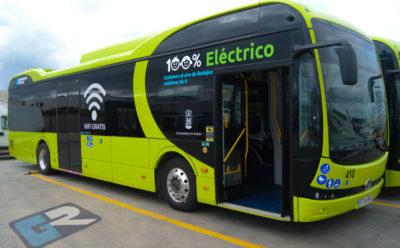 Tubasa es reconocida por cumplir los objetivos de la Fundación Nacional de Movilidad Eléctrica