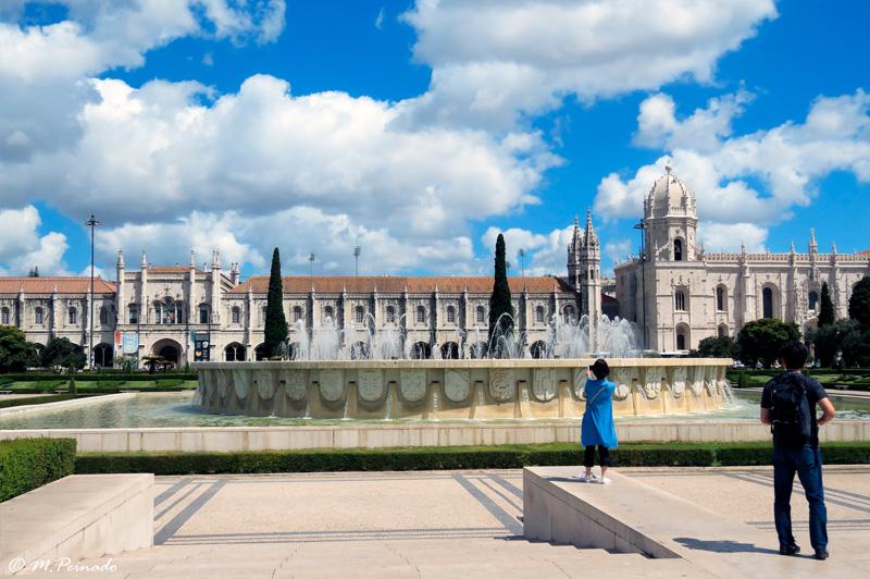 Cómo viajar en autobús de Madrid a Lisboa