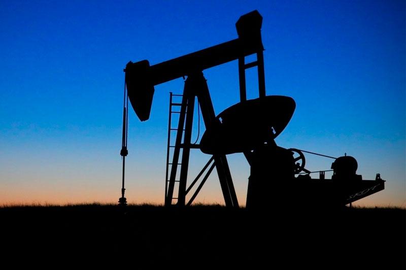 Efecto de la subida del precio de la gasolina en el transporte