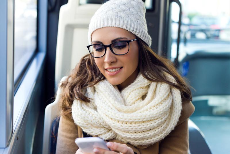 6 consejos imprescindibles para viajar durante una ola de frío