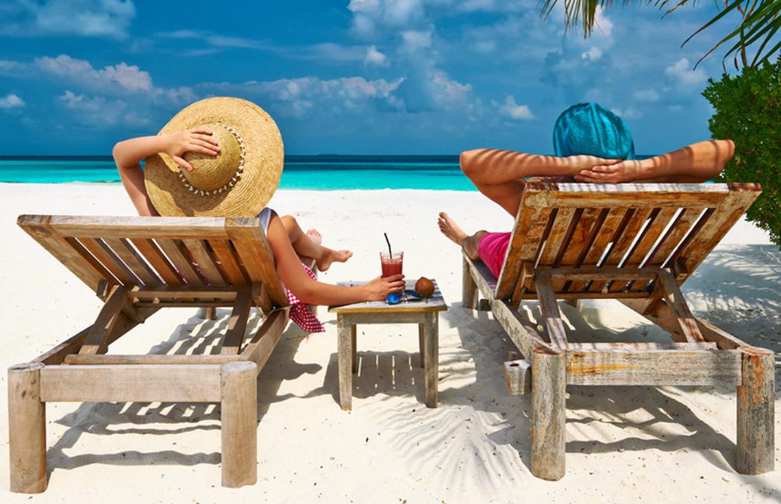 Ventajas adicionales de organizar un viaje a medida en autobús para tus vacaciones