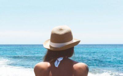 Top 7 destinos donde ir de vacaciones en Agosto