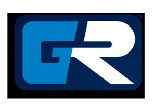Grupo Ruiz