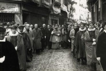 Los ciudadanos de Toledo viajarán al pasado con Unauto