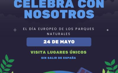 5 Parques Naturales que puedes visitar sin salir de España